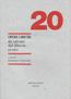 Copertina di 20 opere liriche da salvare dal diluvio... e altro
