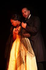Il Trovatore di Giuseppe Verdi alla II Edizione della rassegna Recondita Armonia al Teatro Comunale di Firenze promossa dal Maggio Musicale Fiorentino