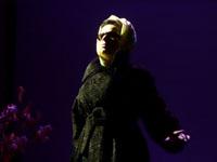 Adriana Lecouvreur di Francesco Cilea al Teatro Municipale di Fidenza (PR) - Novembre 2009