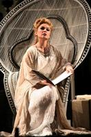 Adriana Lecouvreur di Francesco Cilea al Teatro Comunale di Firenze - Febbraio 2010