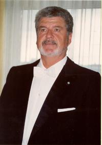 Carlo Cossutta