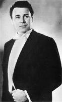Gianfranco Cecchele