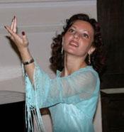 Daniela Tessore