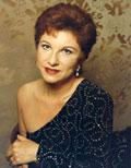 Mariella Devia soprano