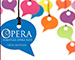 Europea Opera Days - 2018 Anno Rossiniano