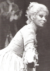 Mirella Freni in Manon Lescaut