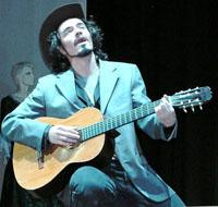 Gabriele Nani