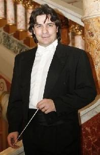 Il direttore Roberto Gianola