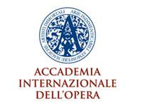 Accademia Internazionale dell'Opera