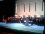 Parsifal al Teatro San Carlo di Napoli