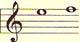 Note di Passaggio per il tenore e il soprano