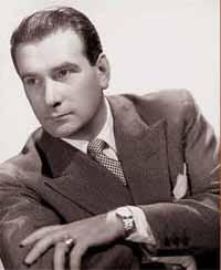 Giacinto Prandelli - tenore