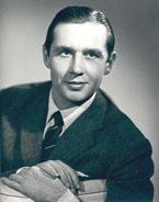 Cesare Siepi - basso