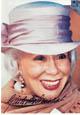 ricordiamo Giulietta Simionato, celeberrimo mezzosoprano, scomparsa a Roma il 5 maggio 2010
