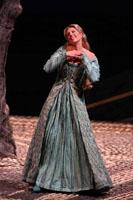 Amarilli Nizza in Maria in Simon Boccanegra di Giuseppe Verdi al Teatro Massimo di Palermo - Stagione 2009-2010