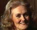 Addio a Joan Sutherland, La Stupenda